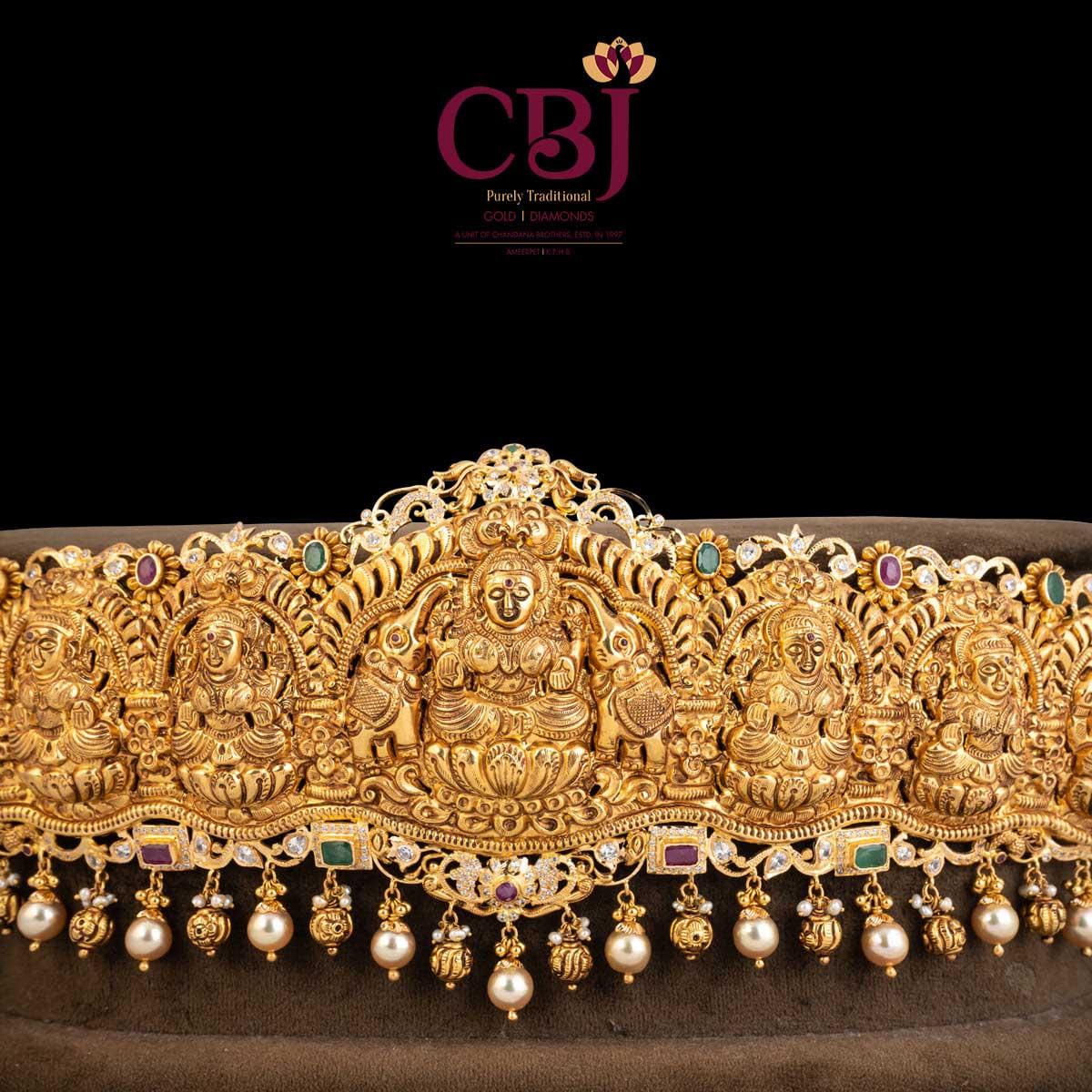ashtalakshmi vaddanam price astalaxmi vaddanam ashtalakshmi vaddanam