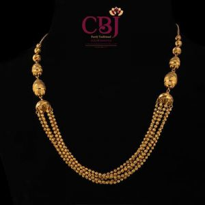gold chains new designs